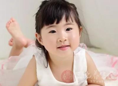 研究发现睡眠少的儿童易患糖尿病
