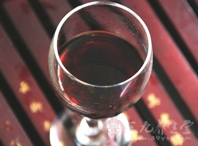麻辣牛肉干红葡萄酒 上重庆食药监黑榜