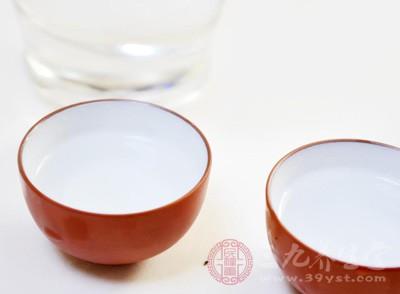 贵州余庆无食品生产经营许可证 黑酒坊被罚