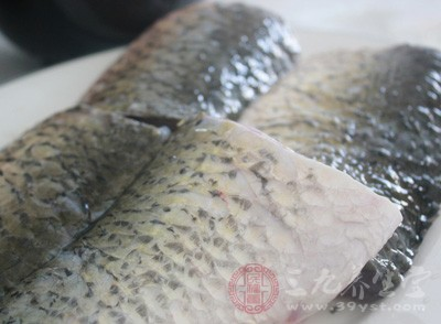 武汉餐饮酒店一律禁卖鲜活河豚