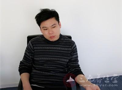 偏爱中国人的鼻咽癌  该如何预防