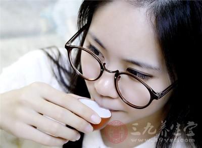 什么是药酒 中医药酒有什么养生功效