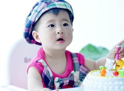 16个月宝宝发育指标 这些你都知道吗