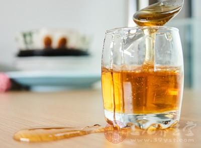蜂蜜保质期 蜂蜜存放时间是多久