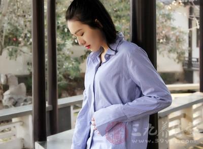 卵巢早衰的症状有哪些 是什么原因导致的