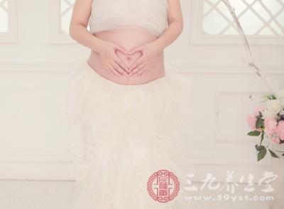 孕妇不能多吃的食物有哪些 怀孕需要注意什么