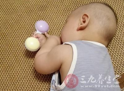 如何给宝宝断奶 这些你需要注意的事项