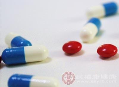 请勿滥用抗生素