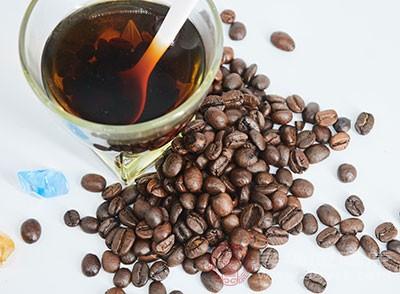 猫屎咖啡虽然是猫屎做成的,但是其有着独特的风味