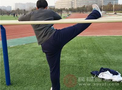 跑步减肥的正确方法 800米这样跑省时又省力