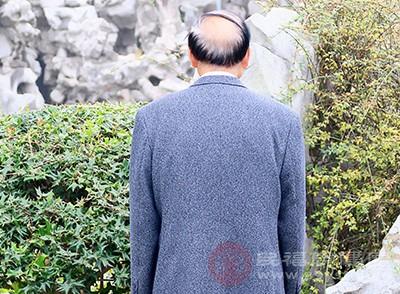 当年龄变老的时候,自身的听觉器官也会出现一定老化的现象