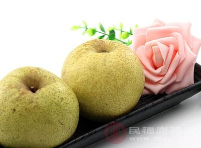 梨子怎么做好吃 这样花式吃梨子美味又健康