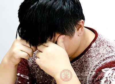 男人脱发怎么办 缓解压力能减轻这种症状