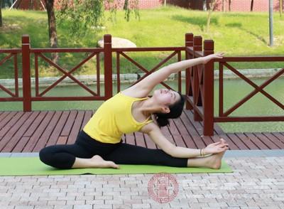 春节养生 春节坚持这样做身体更健康