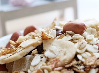 燕麦片如何挑选 这种燕麦片让身体更健康