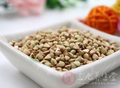 糙米和窝窝头是很多人都不喜欢食用的的东西