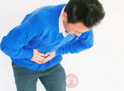 患者患上慢性肾炎。都以为是不是就无法治好了