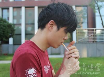 怎么戒烟最有效 这样戒烟效果才好