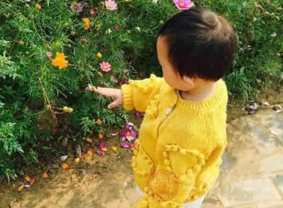 小儿哮喘的原因 4大原因导致哮喘