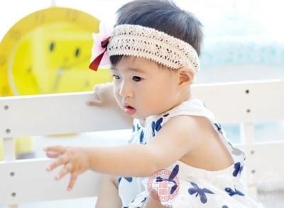 如何预防小儿哮喘 6招有效预防小儿哮喘