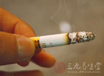 戒烟的最好方法 这样做才能有效戒烟