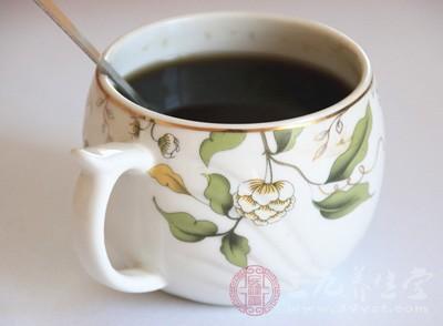 外带品现蟑螂 太平洋咖啡涉事门店停业