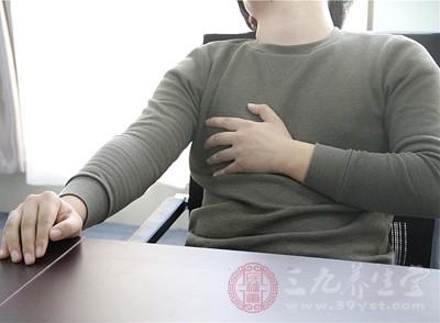 动脉硬化的症状 身体有这些症状多是动脉硬化
