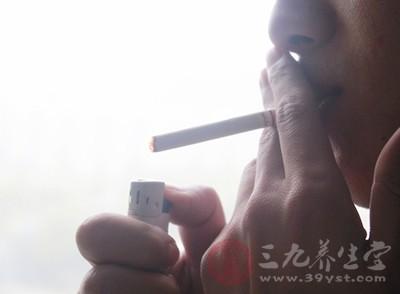 戒烟会得癌症吗 这些方法可戒烟