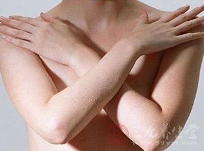 民福康了解,体重超标的女性患上乳腺癌的风险是正常女性的2倍