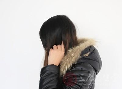 患有记性中耳炎的话,也会引起耳朵痛