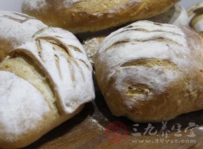 云南这些面包微生物污染超标被下架召回