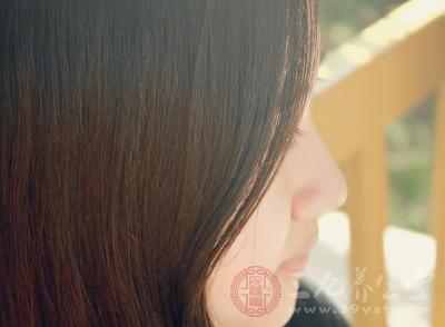 何首乌如何治白发 头发的日常护理有哪些