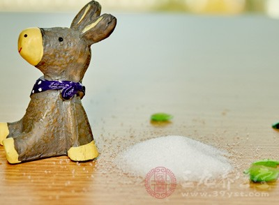 盐是我们日常生活中经常会食用的东西