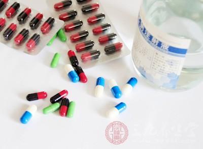 对抗耐药菌感染 上海成立研究中心