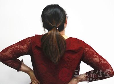 腰椎间盘膨出怎么治疗 竟是这些原因导致