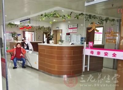 青海省全民参保登记计划正式启动实施
