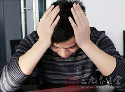 偏头痛的原因 怎样缓解偏头痛