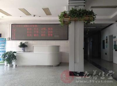 中国内地首例输入性罗德西亚锥虫病病例治愈