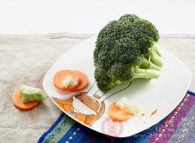 清肠的食物有哪些 万万没想到它竟排首位