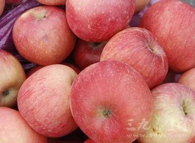 胆固醇高吃什么好 九种食物巧降胆固醇