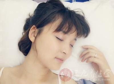 睡眠是我们身体休息的最好的方式