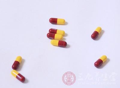 牙疼吃什么消炎药 如何缓解牙痛