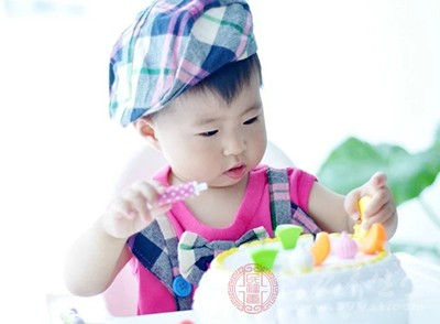 宝宝断奶的方法 七大法则成功断奶