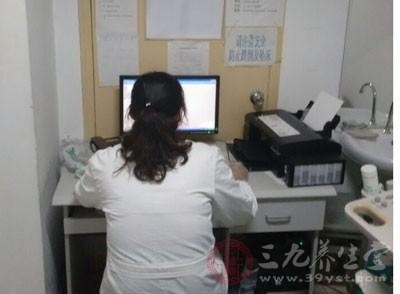 无痛胃镜一般多少钱 无痛胃镜和胃镜有何区别