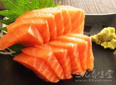 孕妇能吃三文鱼吗 注意事项有哪些