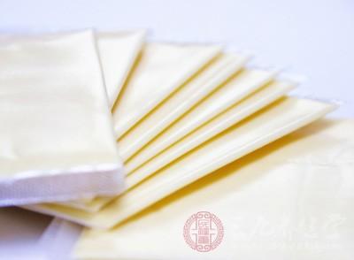 香港一款法国牛奶芝士受沙门氏菌污染