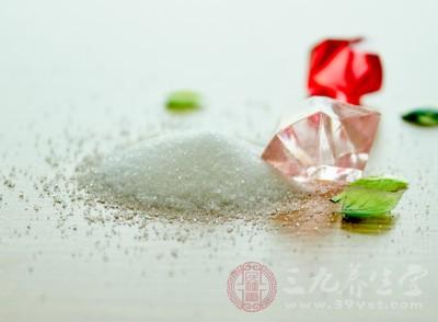 食盐比较试验样品共计34款