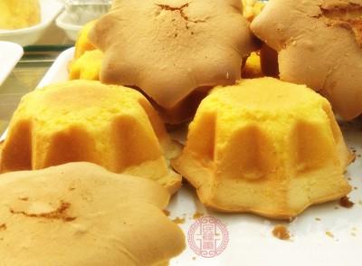 河南省第34期食品安全监督抽检情况的通告