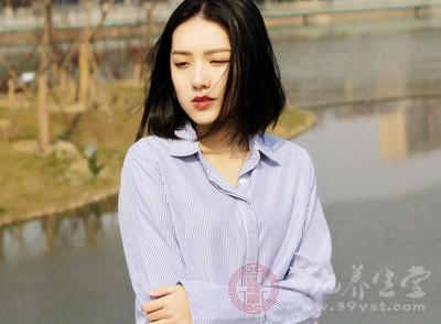 妇科疾病:月经不调、白带异常、乳腺增生、痛经、崩漏、经间期综合症、更年期综合症