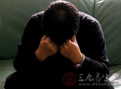 男人更年期前兆 有这些症状要注意调理